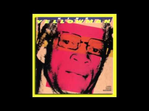 Yellowman, Jamaica Nice/Take Me Home. (Dancehall Reggae)
