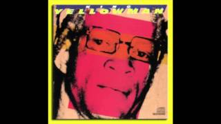 Yellowman, Jamaica Nice/Take Me Home. (Dancehall Reggae)