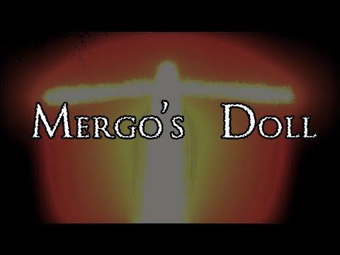 Mergo's Doll - Dark Souls 3 Cheat Engine Miniboss