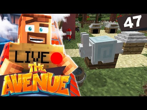 """""""ALL FOR HIM"""" 