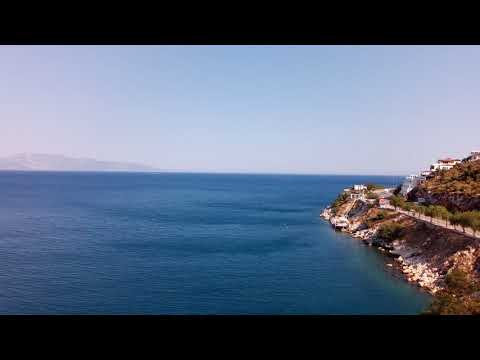 Huawei MatePad T8 ile Çekilen Örnek Video