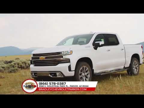 Chevrolet Dealers Az >> Chevrolet Dealer Bullhead City Az Chevrolet Sales Bullhead City Az
