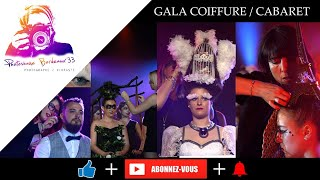 Gala cabaret / coiffure à libourne (33)