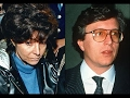 The Murder Of Maurizio Gucci  Crime Documentaries