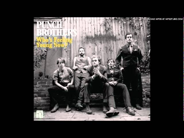 punch-brothers-no-concern-of-yours-jawstone