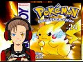 Let's Play Pokemon Yellow part 24/31: Silph is Saved!