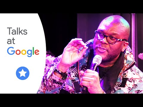 """Tyler Perry: """"Tyler Perry's A Madea Family Funeral"""" 