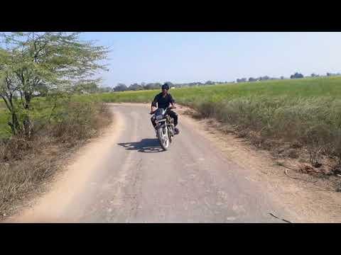 Raju Punjabi I Yaara Ka Bullet sonu rathore dance | Latest Haryanvi Song 2017 | Bs Climax