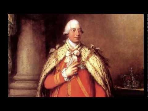 Thomas Gainsborough bio - from Sudbury, Suffolk - English 18th Century artist HD