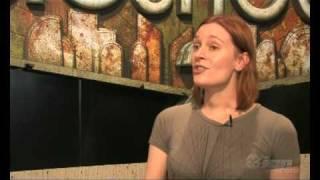 [Русская Озвучка] BioShock 2: Мультиплеер (Интервью)