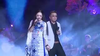Nhớ người yêu ca sĩ Như Quỳnh -trường vũ