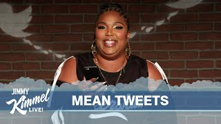mean-tweets-music-edition-6