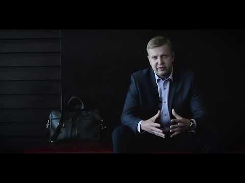 Юридическое сопровождение сделок с недвижимостью юрист Гуда Алексей
