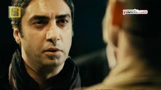 Kurtlar Vadisi Filistin - Orjinal Fragman (1080p HD)