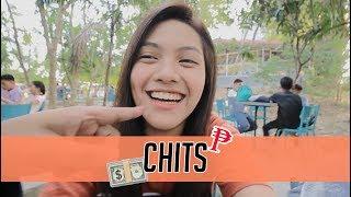 Vlog 26 // CHITS