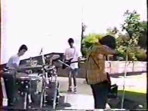 Very Early Uncle Tupelo 787  Knockin On Heavens Door