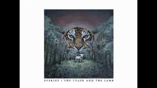 Everley - The Tyger