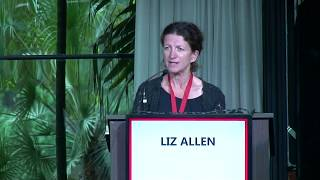 SciELO 20 | P1.3 | Assuring quality, transparency & ethics in 'open science'..., por Liz Allen thumbnail