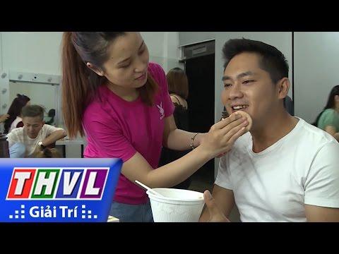 THVL | Tình Bolero: Minh Luân kể chuyện người yêu đi lấy chồng