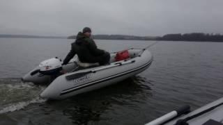 видео Эхолоты для рыбалки — отзывы, цена в Калининграде