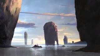 Ambient Mixtape Vol. 13