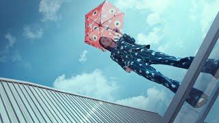 ATIV&YARIS : Marimekko Limited Edition Set เจอกัน 14 มีนา นี้