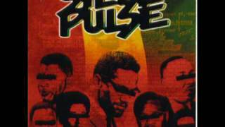 Brown Eye Girl - STEEL PULSE