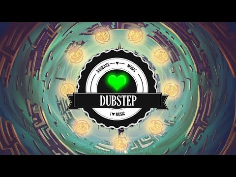 Crystal Skies  - The Chasm (ft. Derek Joel)