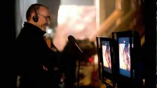 In this audio interview for Bries Blog-O-Rama, director Danny Boyle...