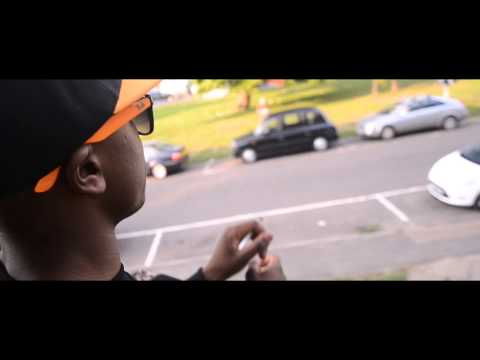 Gibby - The Realness (Official Music Video)