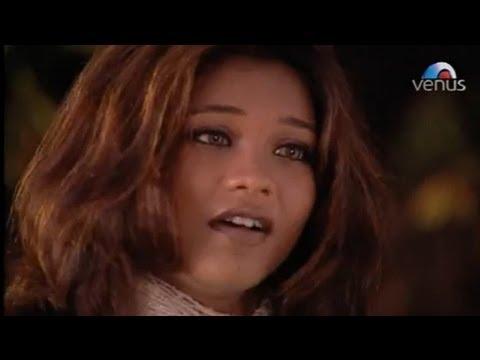 Ghan Rani (Asha Bhosle)