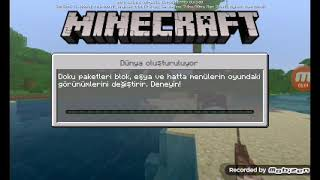 minecraft mod kurulumu