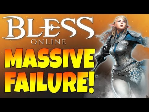 """""""bless-online-is-a-failure!""""-(rant)...the-problem-with-bless-&-why-it's-trash!---(trigger-warning)"""