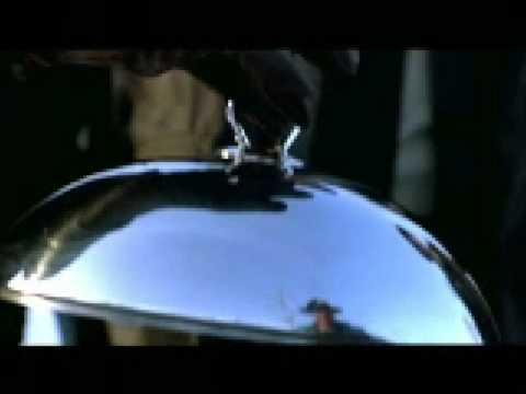 Trailer The Horsemen (2008) Italiano