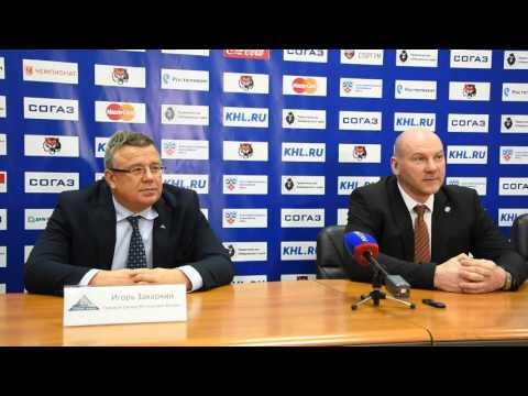 Салават Юлаев - Амур смотреть онлайн прямую трансляцию в