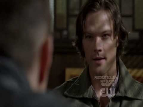 Supernatural-Dean/Sam-Funny moments(part 1) - YouTube Supernatural Sam And Dean Funny Moments