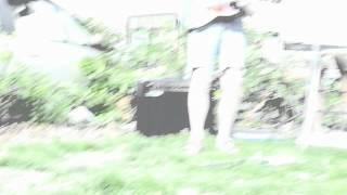 """extrait live  """" david Fantastique et la boite de pandore """" 21/06/2012"""