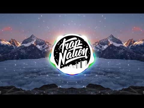 San Holo ft. Eastghost, Analogue Dear, Taska Black, DROELOE, Losi, ILIVEHERE., GOSLO - If Only