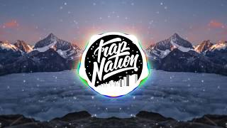 San Holo ft. Eastghost, Analogue Dear, Taska Black, DROELOE, Losi, ILIVEHERE., GOSLO - If Only