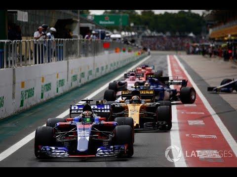 Hamiltonnak új csapattársa van szüksége: jöjjön Alonso, Ocon, vagy Ricciardo, de Bottas kevés?