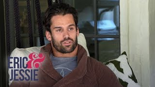 Eric Decker Vents About Being