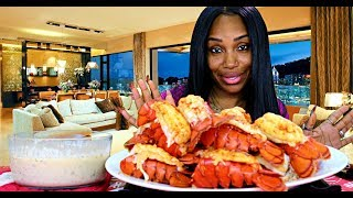 15-lobster-tails-in-alfredo-sauce