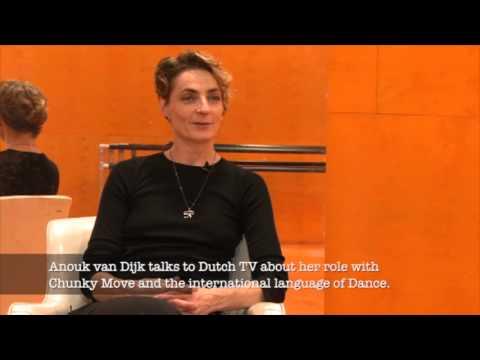 Dutch speaking people in MSO (Dutch TV S03E08)