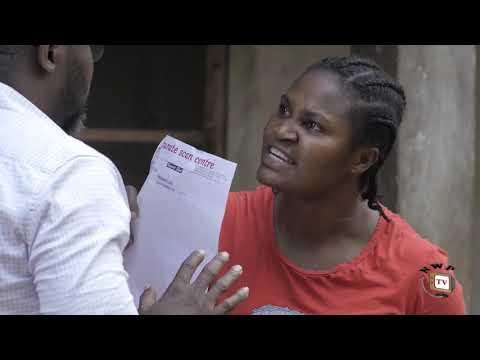 ROYAL GROOM  7&8 TEASER -  (New Trending Movie) - Chizzy Alichi 2021 Latest Nigerian Nollwood Movie