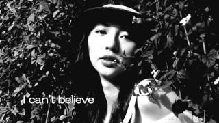 画像は香里奈で~。香里奈(かりな、1984年2月21日生まれ。)は、日本の...