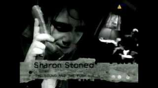 Sharon Stoned - Down