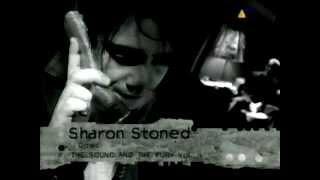Sharon Stoned - Down
