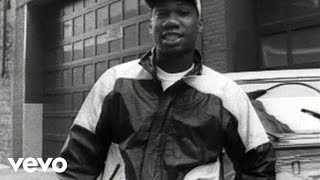 Boogie Down Productions - My Philosophy thumbnail