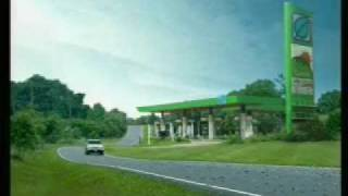 Bangchak Power D Fuel (TVC) Thumbnail