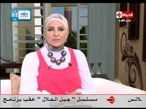برنامج الدين والحياة - حلقة الثلاثاء 4-8-2015 - مقاطعة الأخوات لبعضهم - Aldeen wel hayah